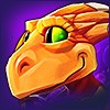 Dragons Never Cry игра