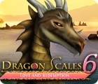 DragonScales 6: Love and Redemption игра