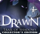 Drawn: Trail of Shadows Collector's Edition игра
