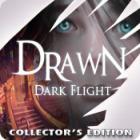Drawn: Dark Flight Collector's Editon игра