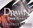 Drawn: Dark Flight Strategy Guide игра
