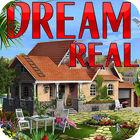 Dream Big: Reverie Manor игра