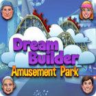 Dream Builder: Amusement Park игра