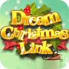 Dream Christmas Link игра
