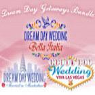 Dream Day Getaways Bundle игра