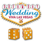 Dream Day Wedding: Viva Las Vegas игра