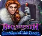Dreampath: Guardian of the Forest игра