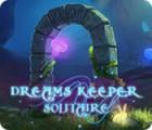 Dreams Keeper Solitaire игра