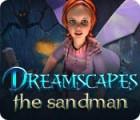 Dreamscapes: The Sandman игра