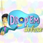 Drop 'Em Deluxe игра