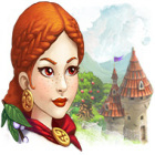 Королевство друидов игра