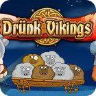 Drünk Vikings игра