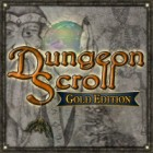 Dungeon Scroll Gold Edition игра