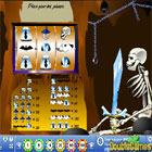 Dungeon Slots игра