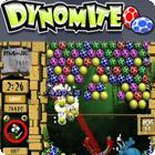 Dynomite игра