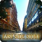 Carol Reed - East Side Story игра
