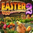 Easter Eggztravaganza 2 игра