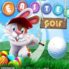 Easter Golf игра