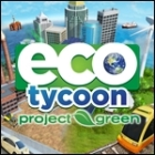 Eco Tycoon - Project Green игра