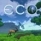 Eco игра
