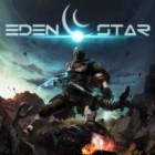 Eden Star игра