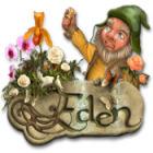 Eden игра