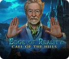 Edge of Reality: Call of the Hills игра