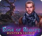 Edge of Reality: Hunter's Legacy игра