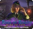 Edge of Reality: Mark of Fate Collector's Edition игра