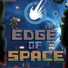 Edge of Space игра