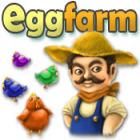 Egg Farm игра
