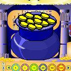 Egyptian Slots игра