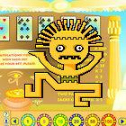 Egyptian Videopoker игра