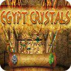 Egypt Crystals игра