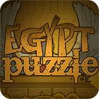 Egypt Puzzle игра