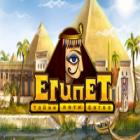 Египет. Тайна пяти богов игра