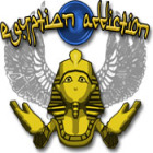 Egyptian Addiction игра