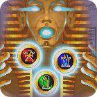 Egyptian Secrets игра