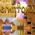 Египтоид игра