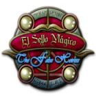 El Sello Magico: The False Heiress игра