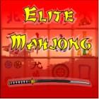 Elite Mahjong игра