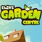 Eliza's Garden Center игра