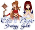 Ella's Hope Strategy Guide игра