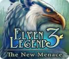 Elven Legend 3: The New Menace игра
