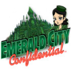 Emerald City Confidential игра