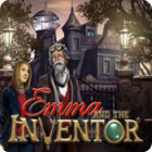 Emma and the Inventor игра