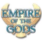 Empire of the Gods игра