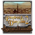 Empires and Dungeons 2 игра