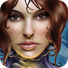 Empress Of The Deep-3 игра