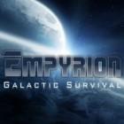 Empyrion - Galactic Survival игра
